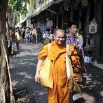 01 Viajefilos en Bangkok, Tailandia 079