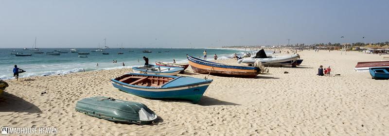 Cape Verde - 0148