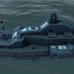 DD3-Cruiser-8-slots