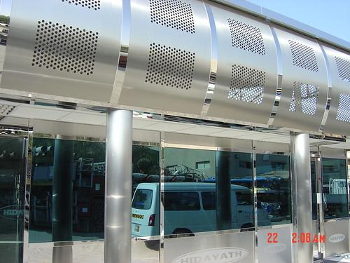 Askar Industrial - Askar Industrial – Stainless Steel Manufacturing