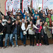 15_013 Ústí nad Orlicí