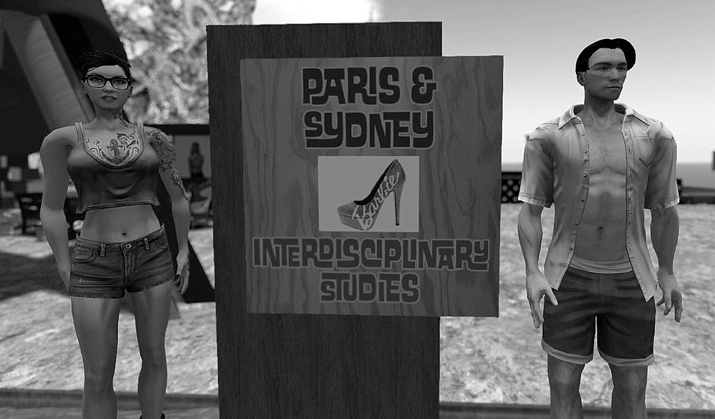 Paris-Sydney-Nostradamus-23