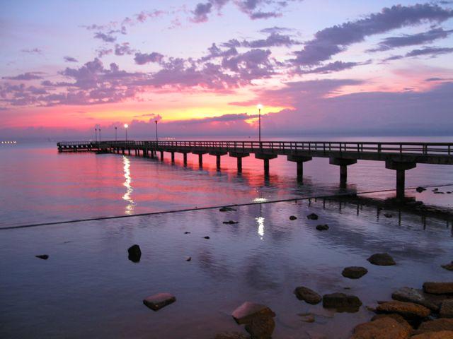 bayfront-sunrise_25764254294_o