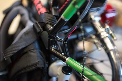 Wiring Tach & Temp Sensors to BlackHawk 125 Paramotor | by goingslowly