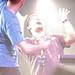 PAX15 Concert: 7bit Hero