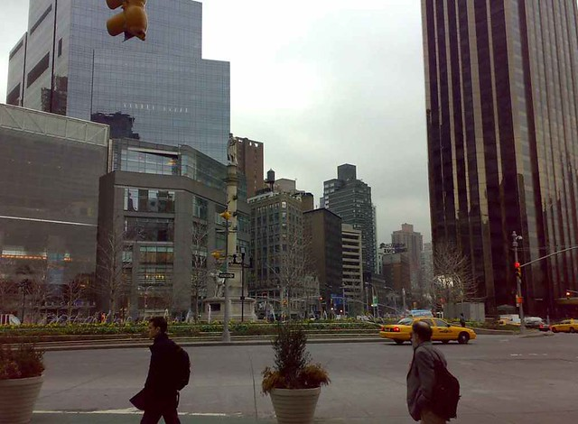 2011_new york_1