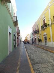 Deja Vu.. #Campeche #BdayTrip