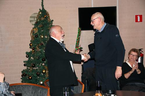 17-12-2016-Afscheid-Peter-Bij-Kerst-Inn-Dongen (6)