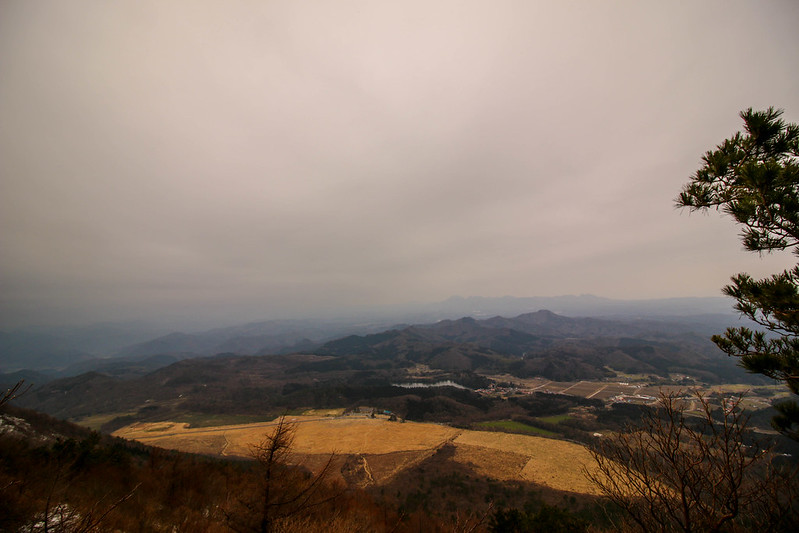 20150307-三瓶山-0214.jpg