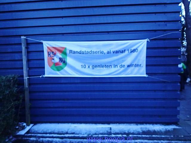 2017-01-14   Scheveningen      26- Km (1)