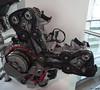 2007 Ducati 1098 Evoluzione II _a