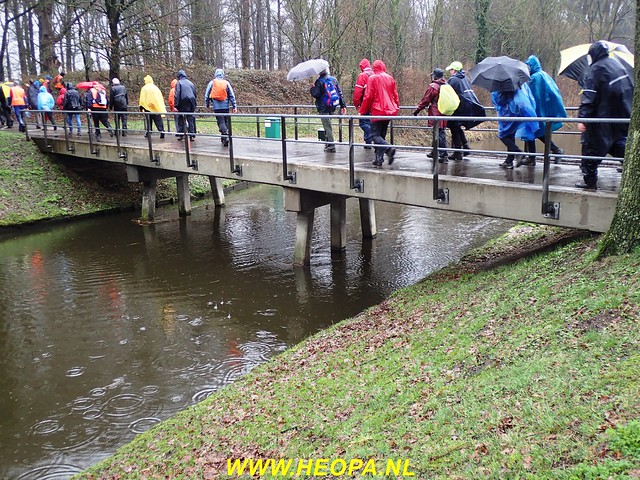 2017-03-08     Grebbelinie-tocht  Renswoude  25 km  (55)