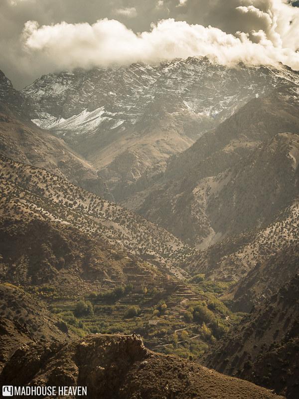 Morocco - 0256