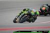 2015-MGP-GP02-Espargaro-USA-Austin-082