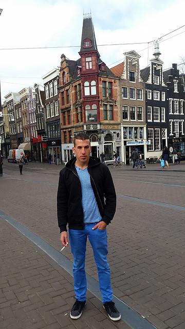 amsterdam city photos  2015 assaf henigsberg אסף הניגסברג   אמסטרדם