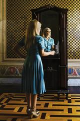 Alice | Rochele Zandavalli
