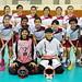 TeamSG Floorball Women - The Road to SEA Games