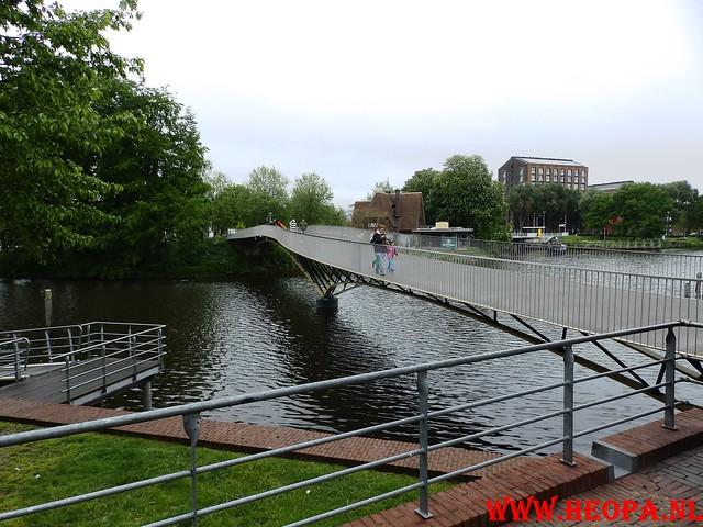 2015-05-23             Zwolle      43.2 Km  (88)