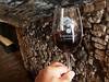 Pavlov – vinařství Topolanský, foto: Petr Nejedlý