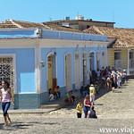 6 Trinidad en Cuba by viajefilos 060