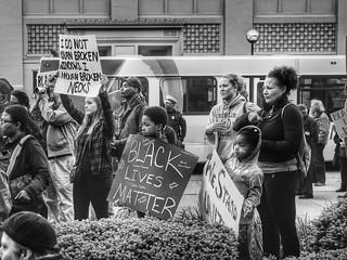 Black Lives Matter | by 5chw4r7z