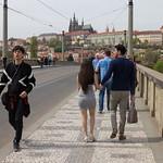 Manesuv Most