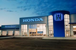 Car Dealerships In Rochester Mn >> Tom Kadlec Honda Rochester Mn Commercial Images For The
