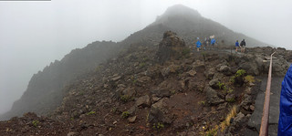 Maui- Halekala Crater -Joe 4   by KathyCat102