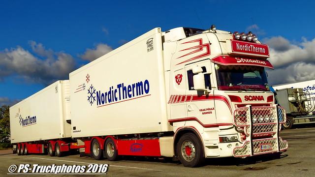 PS-Truckphotos_2016 SCANDINAVIA_433