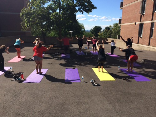 yogasept7_2014 | by rpiunion