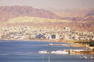 JO Al-Aqabah 0206 003a