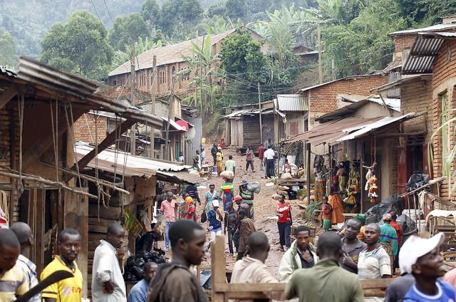 burundi reldbmgf10000093324 mageyo