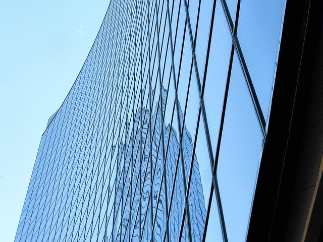 Energy One Building, Toronto