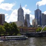 Viajefilos en Australia, Melbourne 205