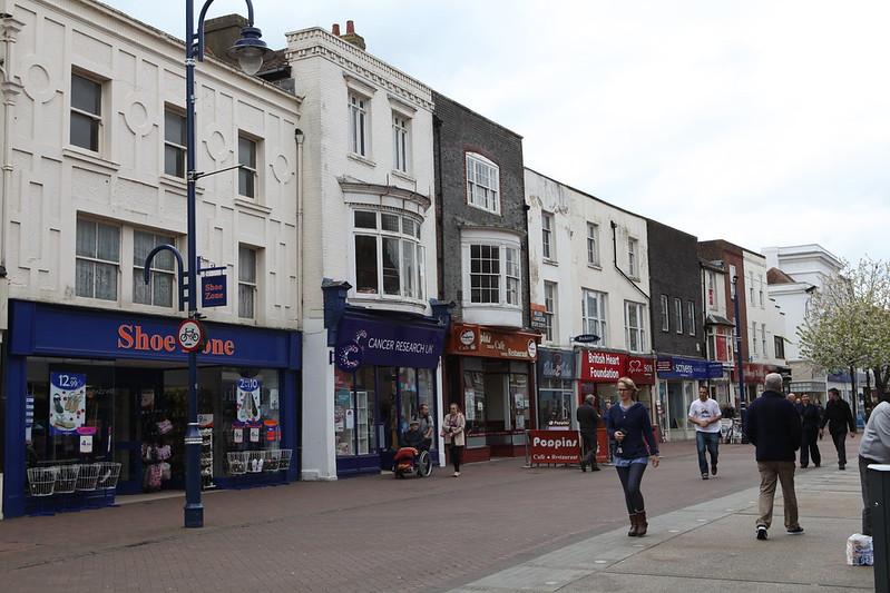 Portsmouth (UK)