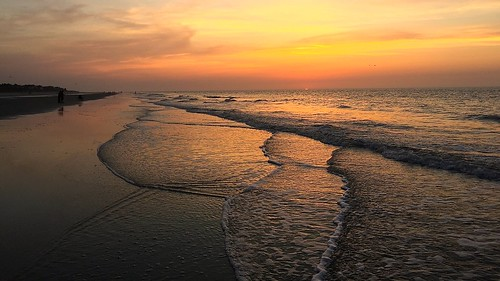 sunset beach sunrise sunsets adamhall trackhead trackheadstudios trackheadxxx