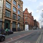 1 Viajefilos en Manchester 08