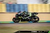 2016-MGP-GP05-Smith-France-Lemans-031