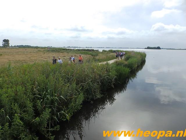 2016-06-17 Plus 4 Daagse Alkmaar 25 Km  (33)
