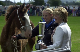 dfs show and sanquhar 008   by dumfriesshow