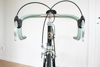 Bianchi Specialissima X4 Moreno Argentin | by hartsneralbin