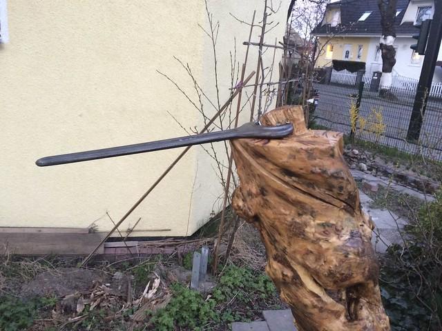 Schraubenbaum