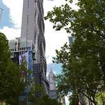 Viajefilos en Australia, Melbourne 060