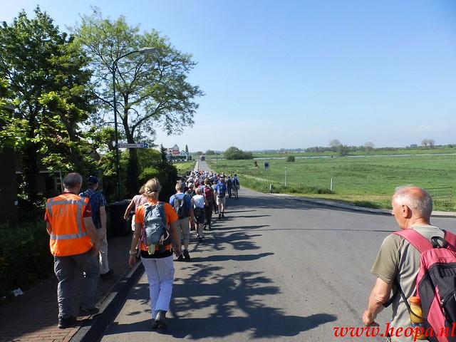 2016-05-11   Rhenen 25 Km (14)