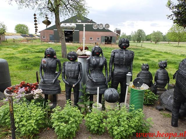 2016-05-18    St'Michielsgestel  26 Km  (212)
