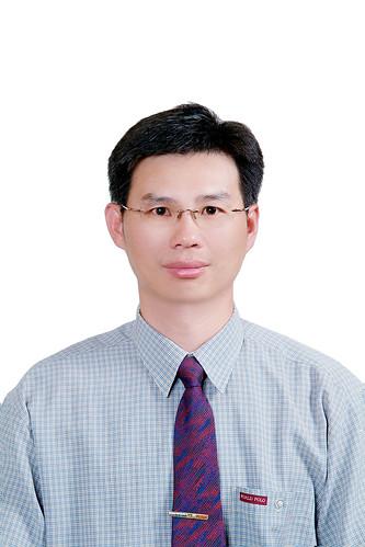 28陳永源             天然氣事業部永安廠