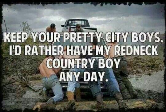 Country Boyfriend And Girlfriend Quotes   via Quotes Gallery ...