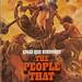 peopletime
