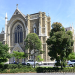 Viajefilos en Australia, Melbourne 026