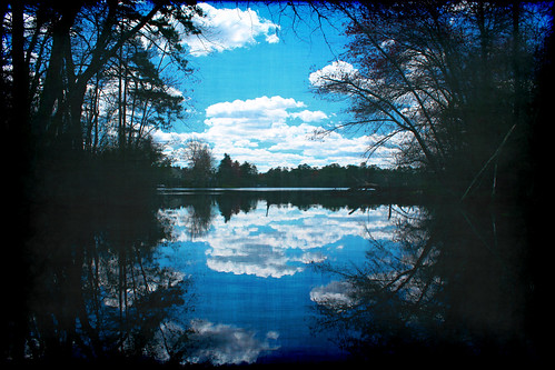 lake art love nature water clouds river photography view image pinelands mullica fromheretoeternity groovyal